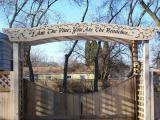 FUN Projects 19 Carved Arbor.jpg
